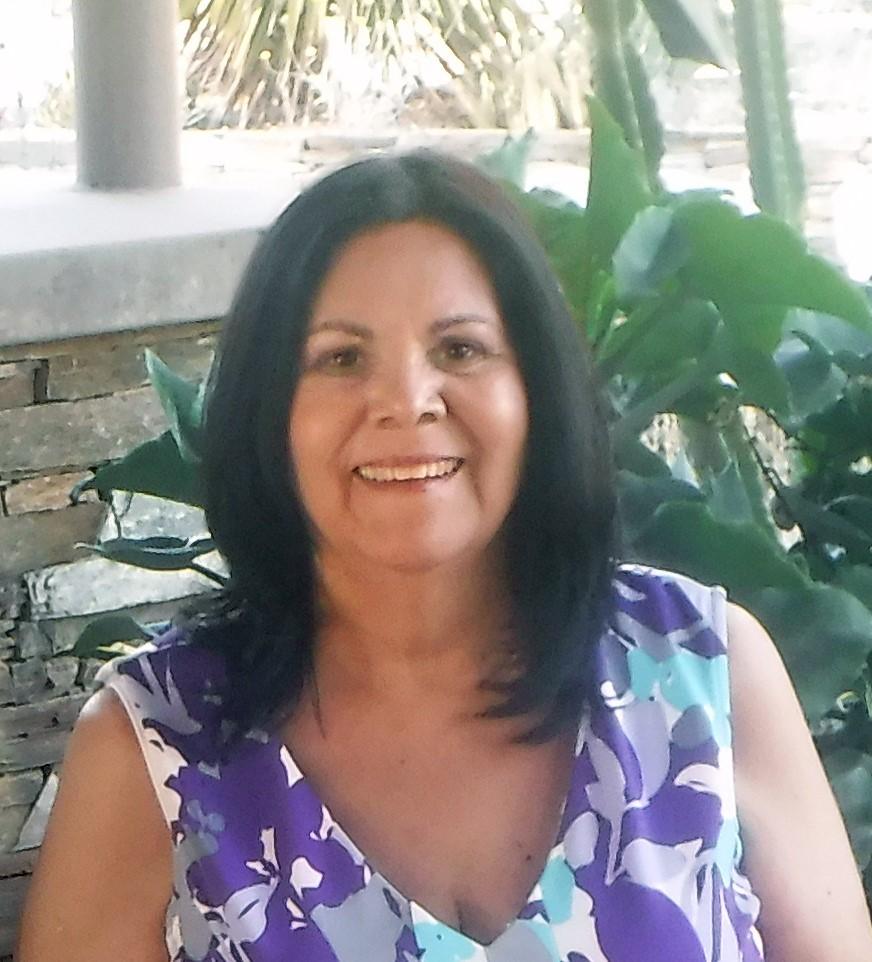Eleanor Rivera 2
