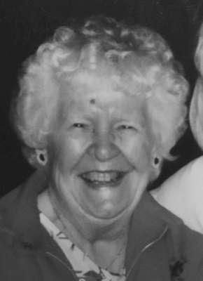 Ellen Regina Knapp 400
