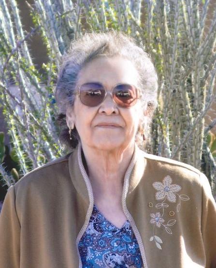 Emilia Avila 3
