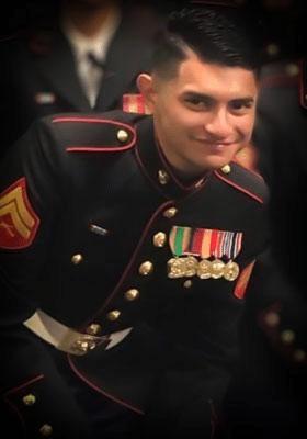 Emilio Bernardo Perez