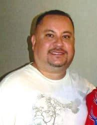 Enrique Villela obit pic
