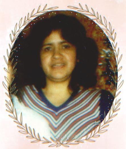 Eufracia Herrera