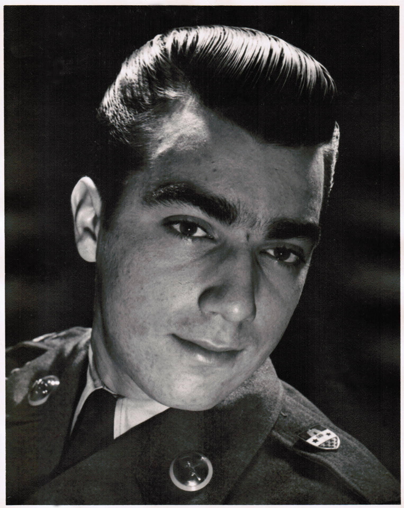 Eugene Gazzola
