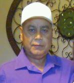 Francisco Lepe Velasquez 3