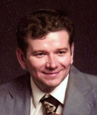 Frank C Kostyun