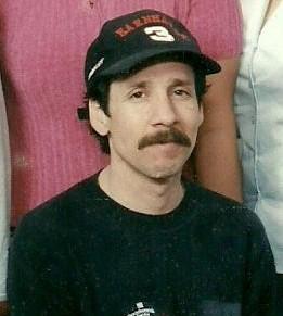 Gabriel Cantu