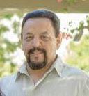 Gabriel Gastelo