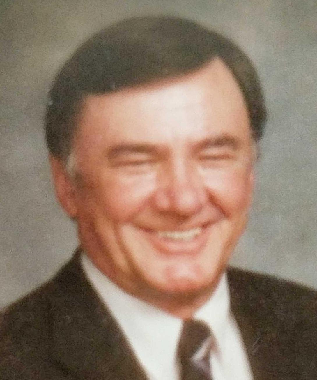 Gene Sears 2
