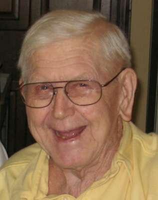 George Pabst 400