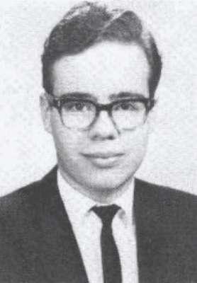George Tanguy 400