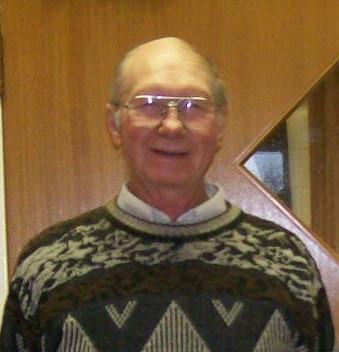 Gerald A. Sabelko obit 2