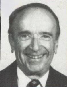 Gerald McGrath 2