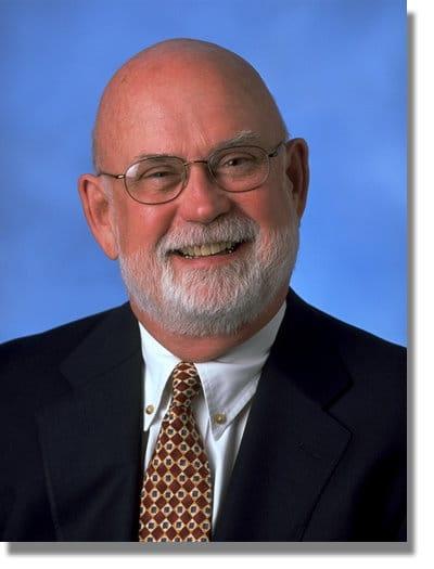 Gerald Murphy
