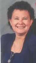 Grace Robison