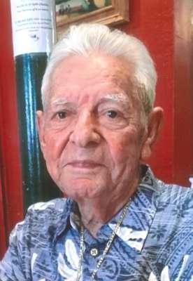 Guillermo Jiron 2 400