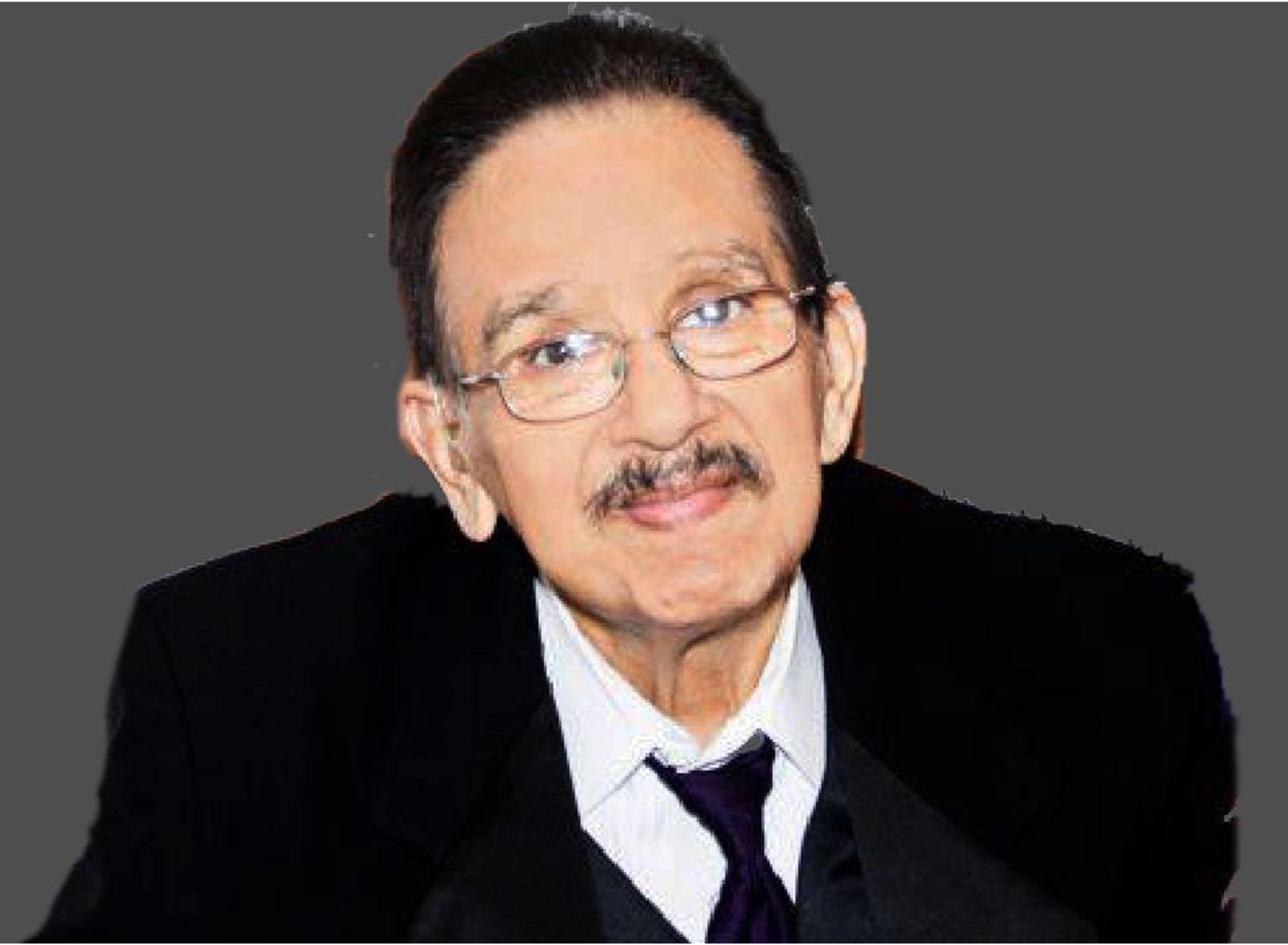 Hector M Yanes Sr