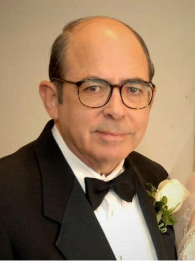 Hector Salvatierra