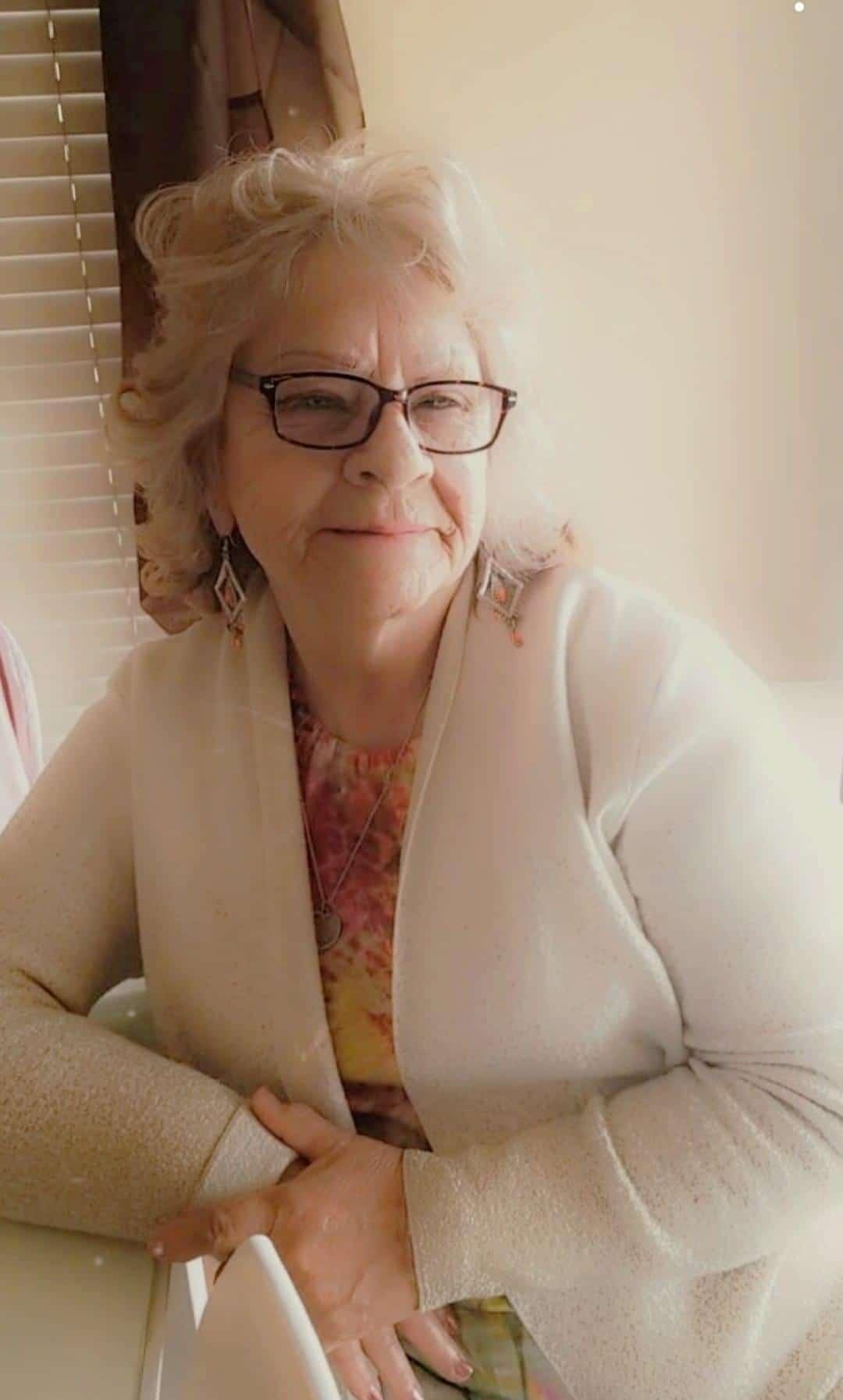 Helen Villegas