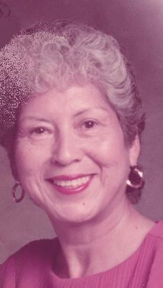 Helen nunez 1