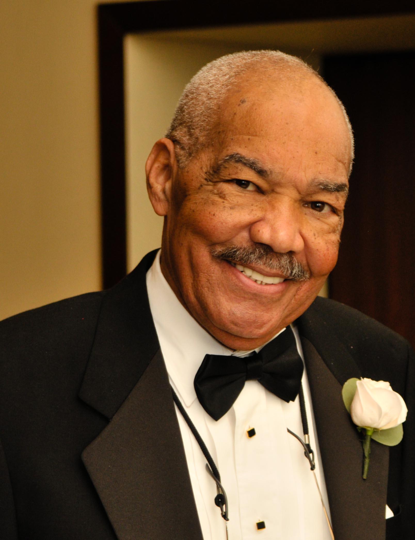 Howard L. Bell