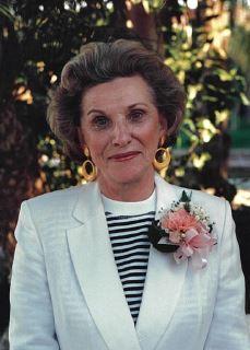 Irene C Bjorklund