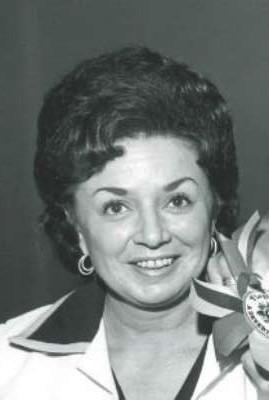 Irene Piccoli 400