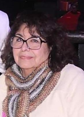 Irene Thiss Carrillo obit pic