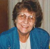 Irmgard Alonzo