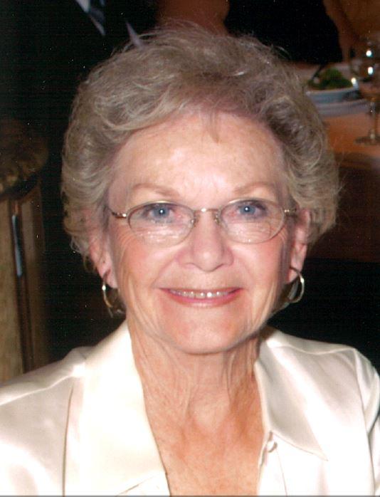 Janette Michaud