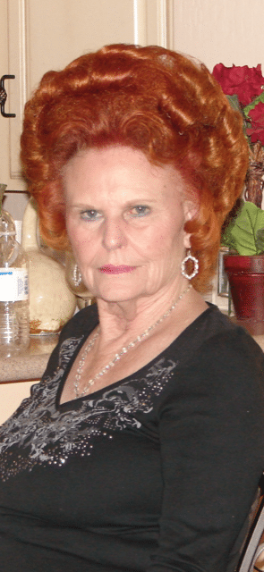 Janice Allison