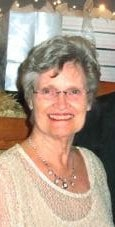 Janice Misfeldt 2