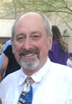 Jerome Hartnett II obituary 2