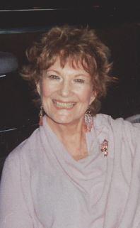 Joan Caruso