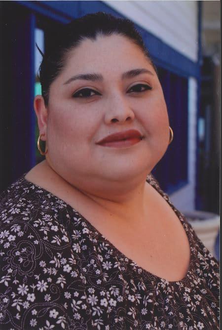 Joanne C. Villela