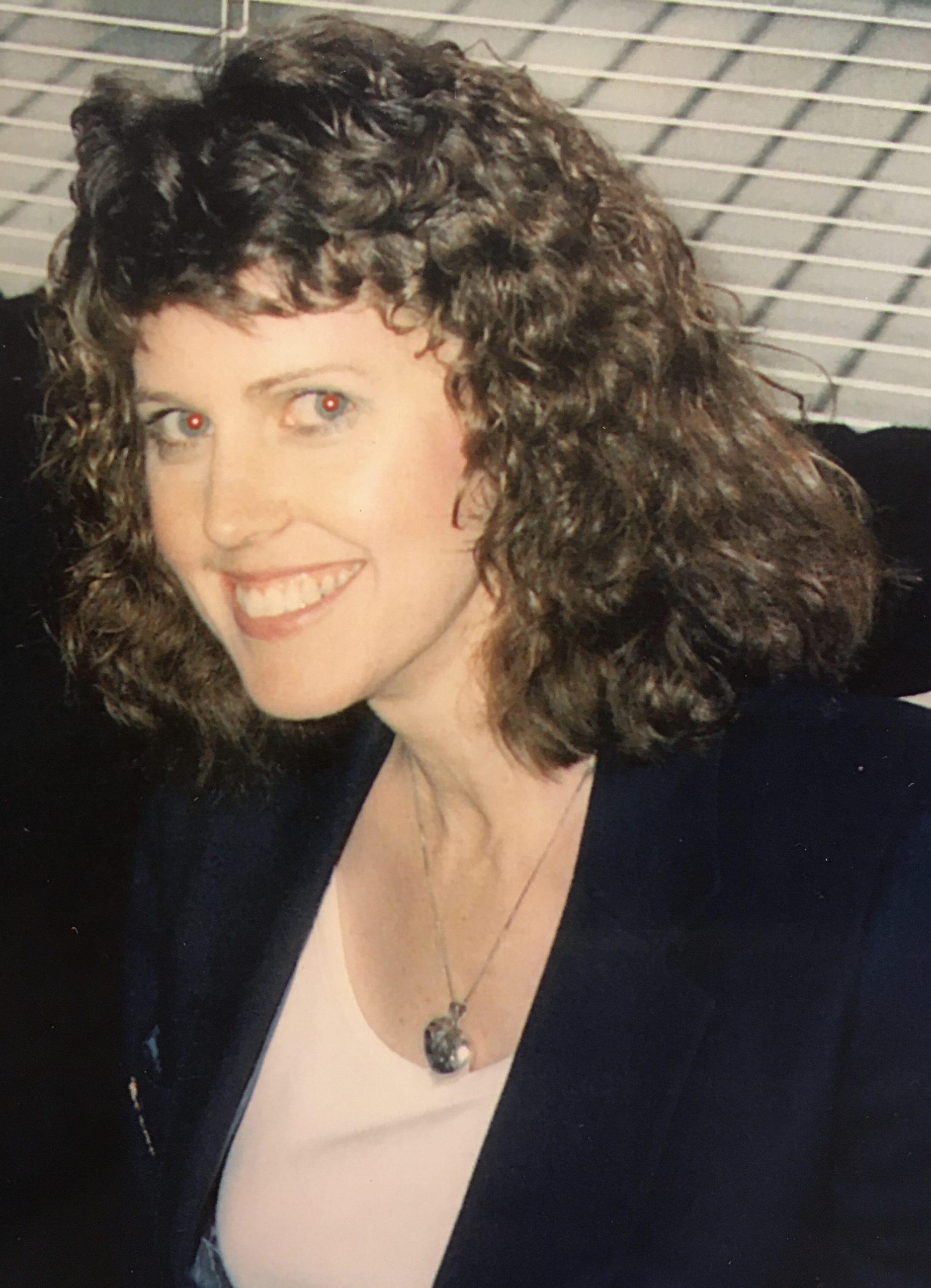 Joanne Thurau scaled