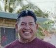 Joe Loredo