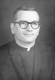 John Charles Yetmar obituary