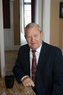 John Czerwinski