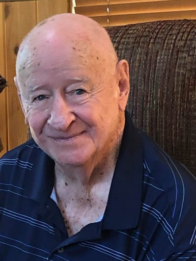 John H. Patterson