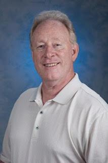 John W Hart