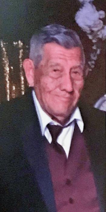Jose M. Garcia 2