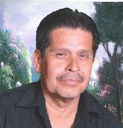 Joseph Enriquez 2