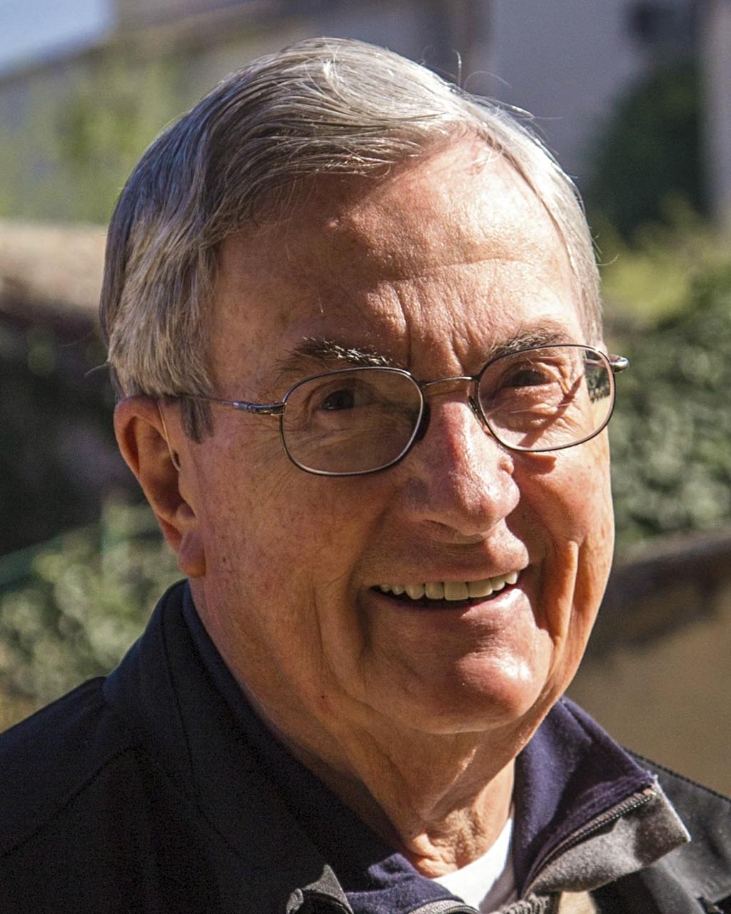 Joseph John Campanella