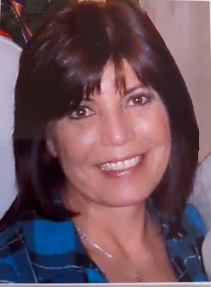 Julia Bauguss