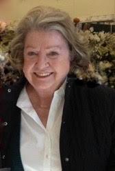Katharine Flynn