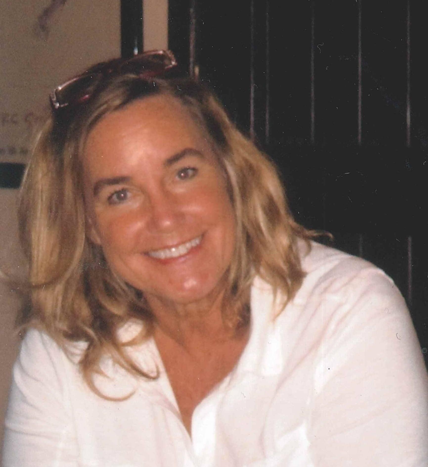 Kathleen Casten