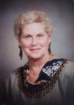 Kathleen Himmelberg 002 e1483396120975