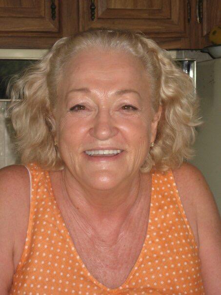 Kathleen Kealy