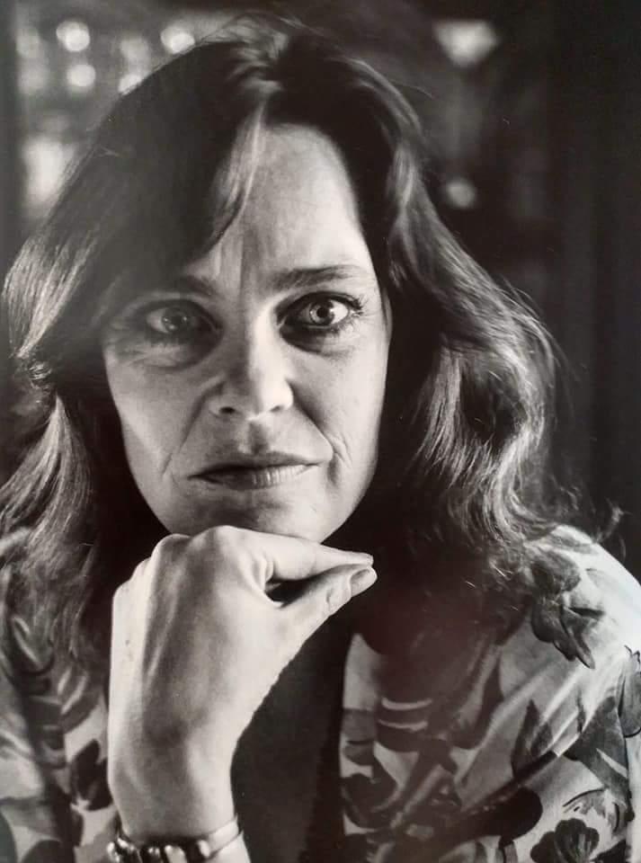 Kathleen Winemiller