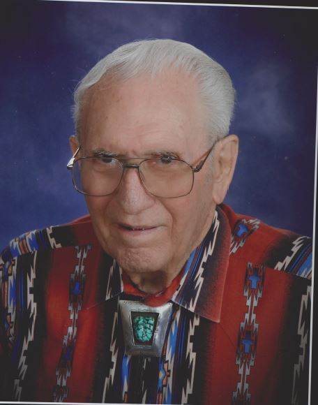 Kenneth Wible Obit